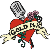 Rádio 6MX - Gold MX