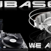 Rádio FunBaseFM