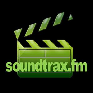 Rádio Soundtrax