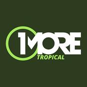 Rádio 1MORE Tropical