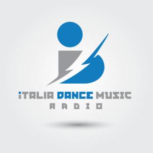 Rádio Italia Dance Music