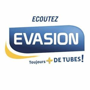 Rádio Evasion FM Eure-et-Loir
