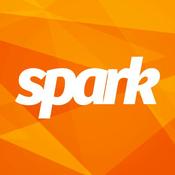 Rádio Spark FM