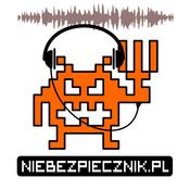 Podcast Na Podsłuchu - Niebezpiecznik.pl