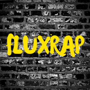 Rádio FluxRap
