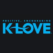 Rádio KLXA - K-LOVE 89.9 FM