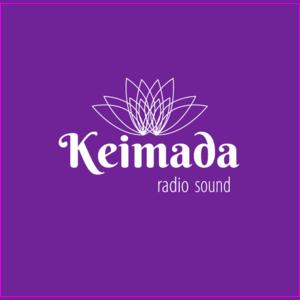 Keimada Radio Sound