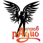 Rádio AngelsRadio