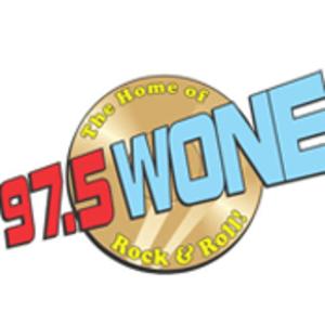 Rádio 97.5 WONE FM
