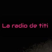 Rádio LA RADIO DE TITI - FRENCH OLDIES