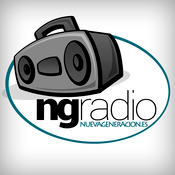 Rádio NG Radio