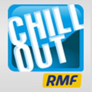 Rádio RMF Chillout