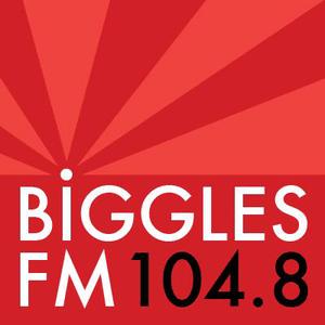 Rádio Biggles FM
