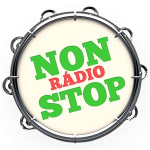Rádio NONSTOP