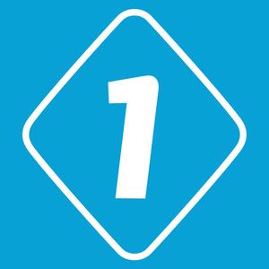 Rádio BAYERN 1 - Mainfranken