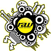 Rádio RaW 1251AM