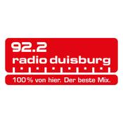 Rádio Radio Duisburg