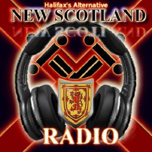 Rádio New Scotland Radio