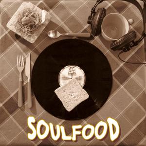 Rádio SOULFOOD