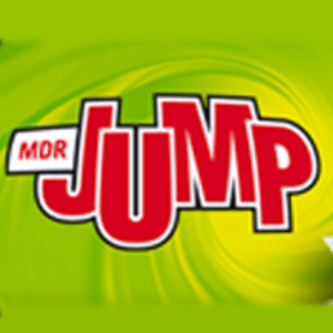 Rádio MDR JUMP In the Mix Channel