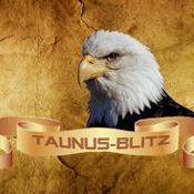 Rádio Taunus-Blitz