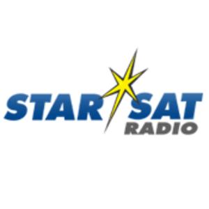Rádio STAR*SAT RADIO