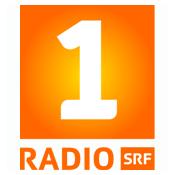 Rádio Radio SRF 1