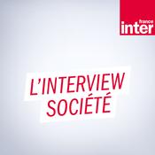 Podcast France Inter - Itw société civile