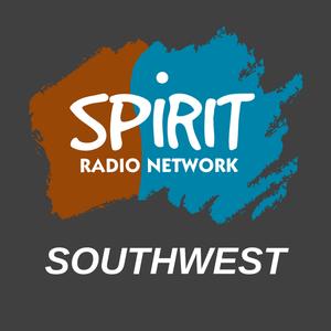 Rádio 6EL - Spirit Radio 621