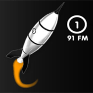 Rádio Radio One 91 FmM