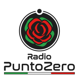 Rádio Radio Punto Zero Tre Venezie