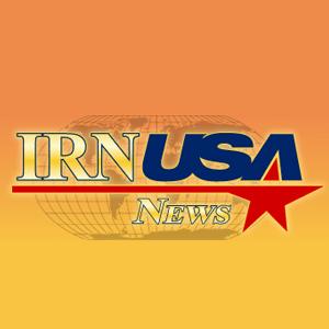 Rádio IRN USA Radio Channel 3