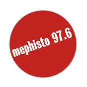 Rádio mephisto 97,6