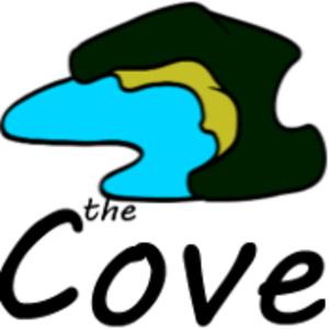 Rádio The Cove Radio