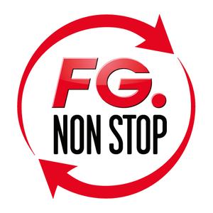 Rádio FG NON STOP
