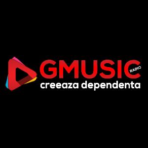 Rádio GMusic Colinde