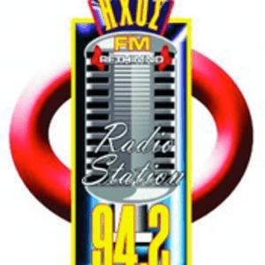 Rádio Hxos FM