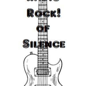 Rádio radio-rockofsilence
