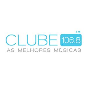 Rádio Rádio Clube Madeira 106.8 FM
