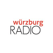 Rádio ir-radio4Wuerzburg