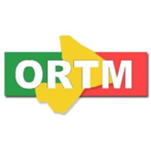 Rádio ORTM - Chaine 2