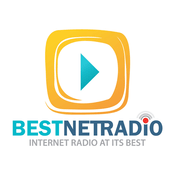 Rádio Best Net Radio - 90s Pop Rock