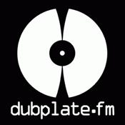 Rádio Dubplate.fm - Drum & Bass Radio