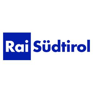 Rádio RAI Südtirol