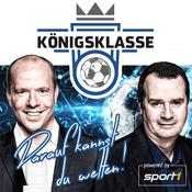 Podcast Königsklasse