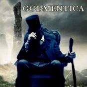 Podcast Wicca Podcasts Godmentica