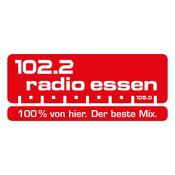 Rádio Radio Essen
