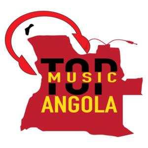 Rádio Top Music Angola