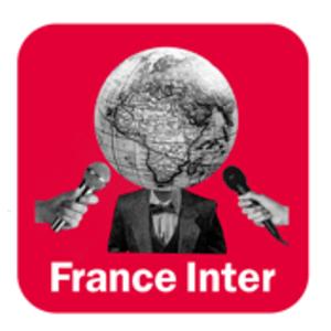 Podcast France Inter - Expression Directe