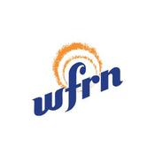 Rádio WFRN-FM 104.7 FM